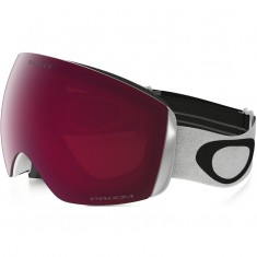 Oakley Flight Deck XM PRIZM™, Matte White