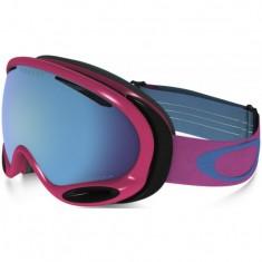Oakley A Frame 2.0, PRIZM™, Rose Sapphire