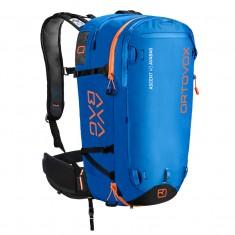 Ortovox Ascent 40 AVABAG, blue