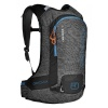 Ortovox Free Rider 16, backpack, blue sea