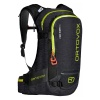 Ortovox Free Rider 24, backpack, night blue blend