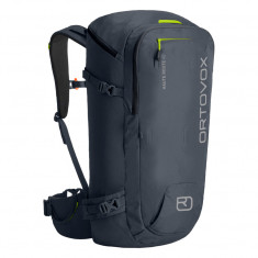 Ortovox Haute Route 40, black