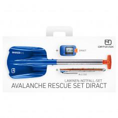 Ortovox Rescue Set Diract