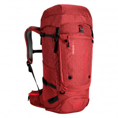 Ortovox Traverse 38 S, dark red