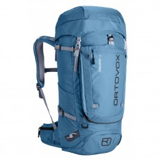 Ortovox Traverse 40, backpack, blue sea