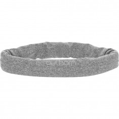 Outhorn neck warmer/bandana, grey