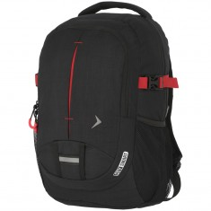 Outhorn Ventilla-23 backpack, black