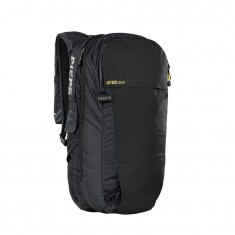 Pieps Jetforce 2.0 BT Pack 25L, black