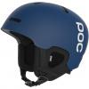 POC Auric Cut, ski helmet, light citrine orange