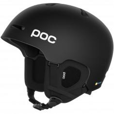 POC Fornix Ltd, ski helmet, matt black