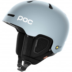 POC Fornix, ski helmet, blue