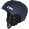 POC Fornix Ltd, ski helmet, matt white