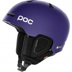 POC Fornix, ski helmet, purple