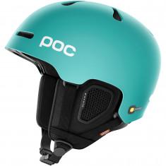 POC Fornix, ski helmet, tin blue