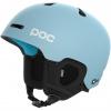 POC Fornix SPIN, ski helmet, actinium pink