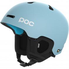POC Fornix SPIN, ski helmet, crystal blue