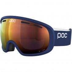 POC Fovea Clarity, blue
