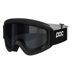 POC Iris X Jeremy Jones edition, black