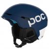 POC Obex Backcountry Spin, ski helmet, black