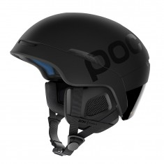 POC Obex Backcountry Spin, ski helmet, matt black