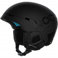 POC Obex Backcountry Spin, ski helmet, matt black
