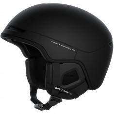 POC Obex Pure, ski helmet, black
