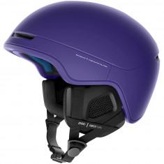 POC Obex Pure, ski helmet, purple