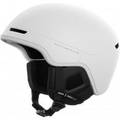 POC Obex Pure, ski helmet, white