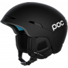 POC Obex SPIN, ski helmet, actinium pink