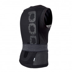 POC Spine VPD Air WO Vest, Women, Back Protector