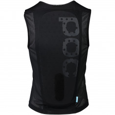 POC Spine VPD Air WO Vest, Women, Back Protector