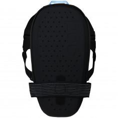 POC VPD Air Back, protector, black