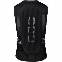 POC VPD System Vest, protector
