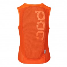 POCito VPD Air Vest, junior, protector