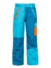 Protest Ard JR ski pants, kids, blue