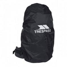 Trespass Rain, raincover for backpacks