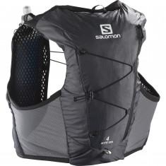 Salomon Active Skin 4, black