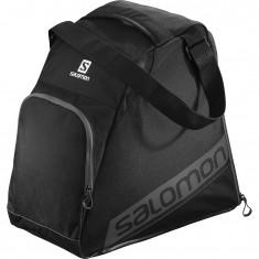 Salomon Extend Gearbag, black