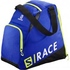 Salomon Extend Gearbag, blue