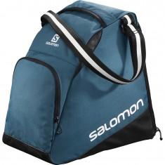 Salomon Extend Gearbag, dark blue
