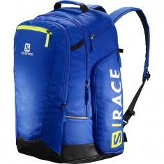 Salomon Extend Go-To-Snow Gear Bag, Blue