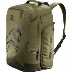 Salomon Extend Go-To-Snow Gear Bag, olive