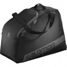Salomon Extend Max Gearbag, black