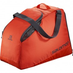 Salomon Extend Max Gearbag, red