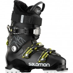 Salomon QST Access 80 ski boots, men