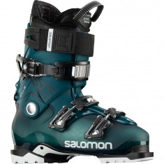 Salomon QST Access 90, men, blue