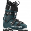 Salomon Quest Pro 100  ski boots, mens,