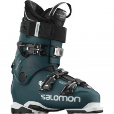 Salomon Quest Pro 110, boots, men