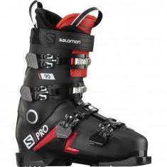 Salomon S/PRO 90, ski boots, men