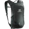 Salomon Trailblazer 10, backpack, olive green
